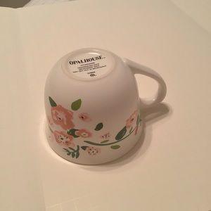 Opalhouse Mug | Brand New